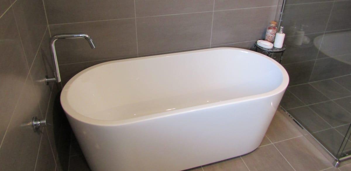 cessnock main project gallery bath