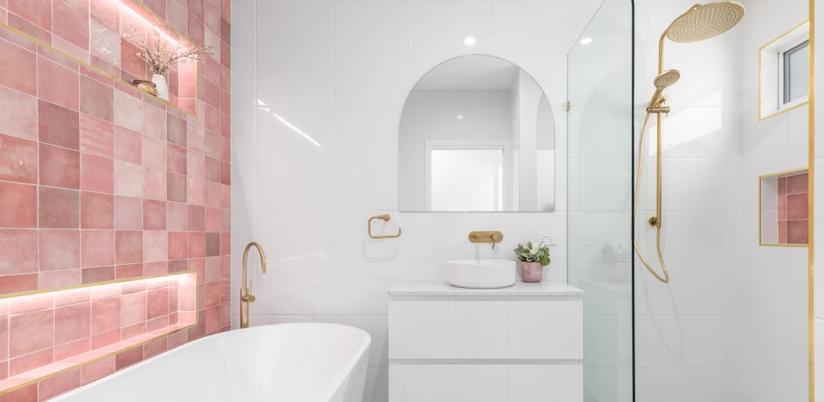 bonville main project gallery vanity