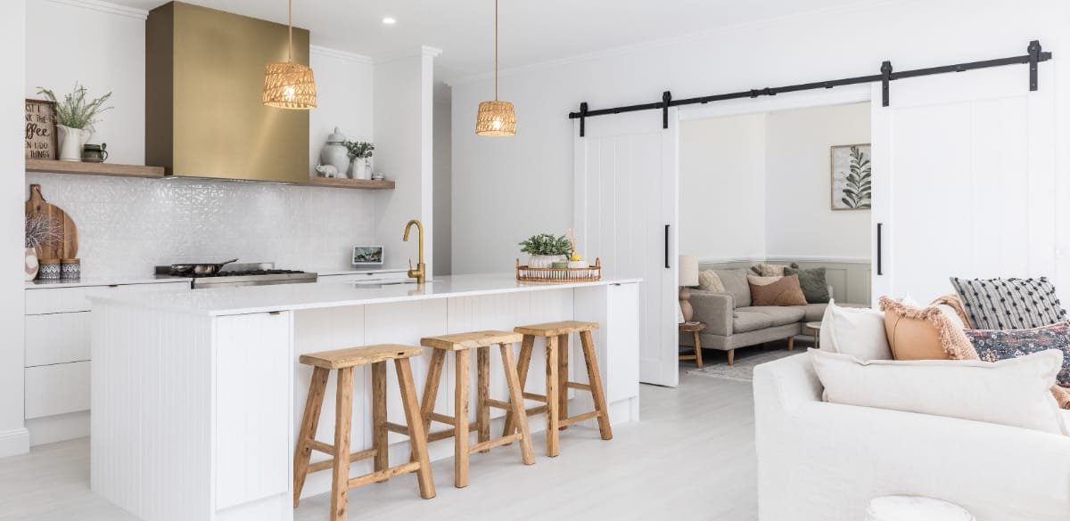bonville kitchen project gallery tap2