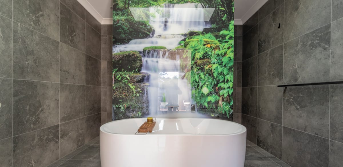 speerspoint ensuite project gallery bath