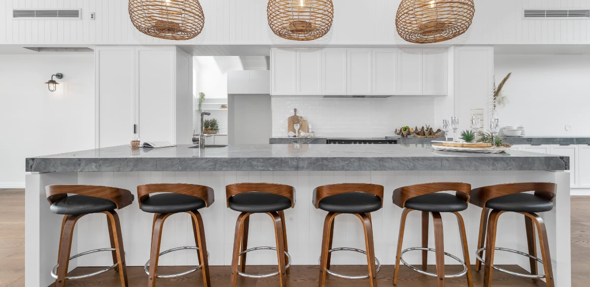 sladepoint kitchen project gallery tap