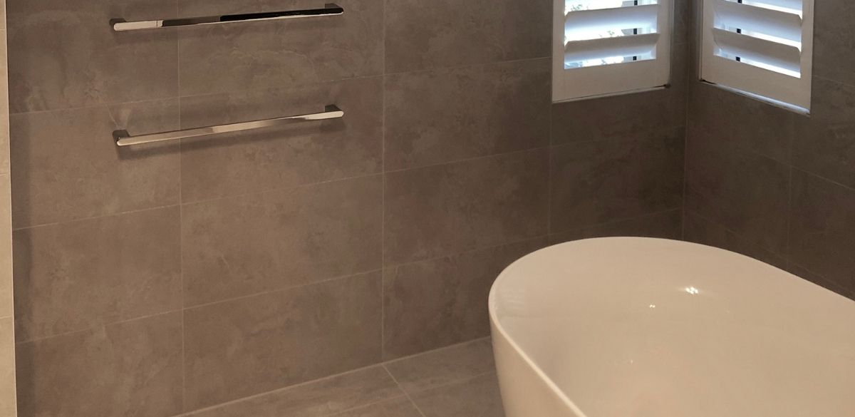 merewether ensuite project gallery bath2