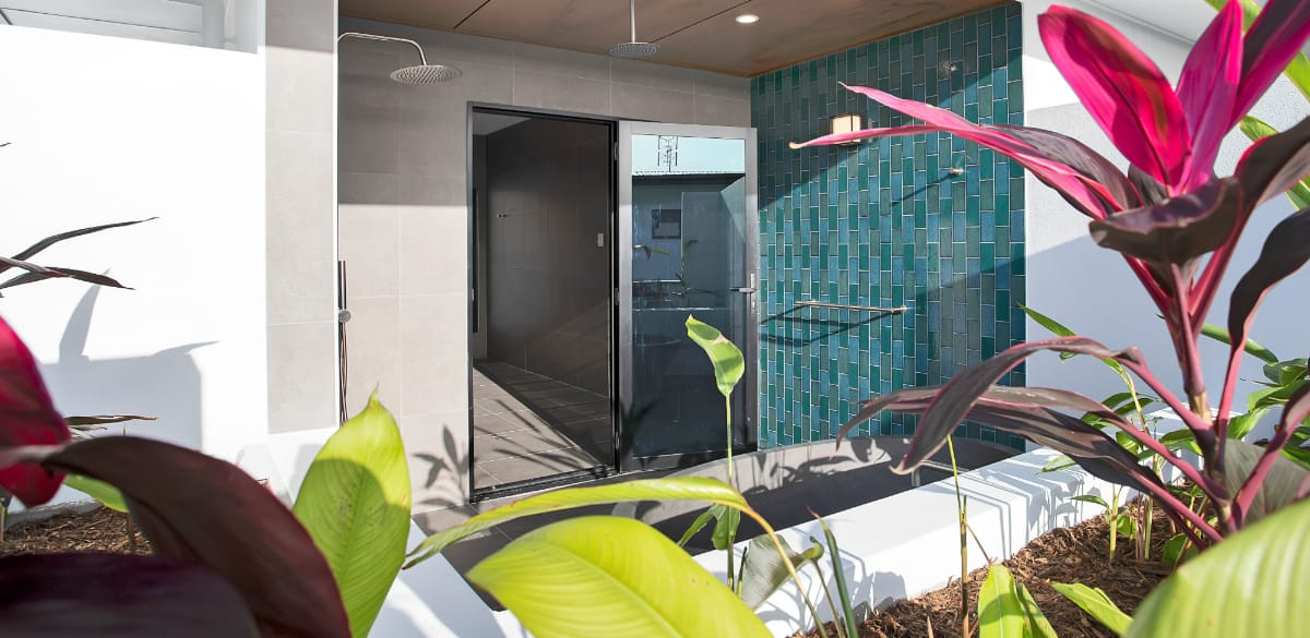 erakala ensuite project gallery outdoor2