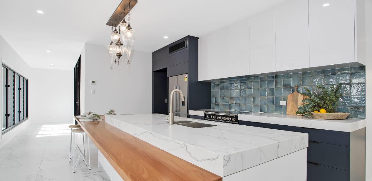 erakala kitchen project gallery tap