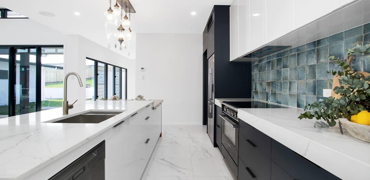 erakala kitchen project gallery tap2