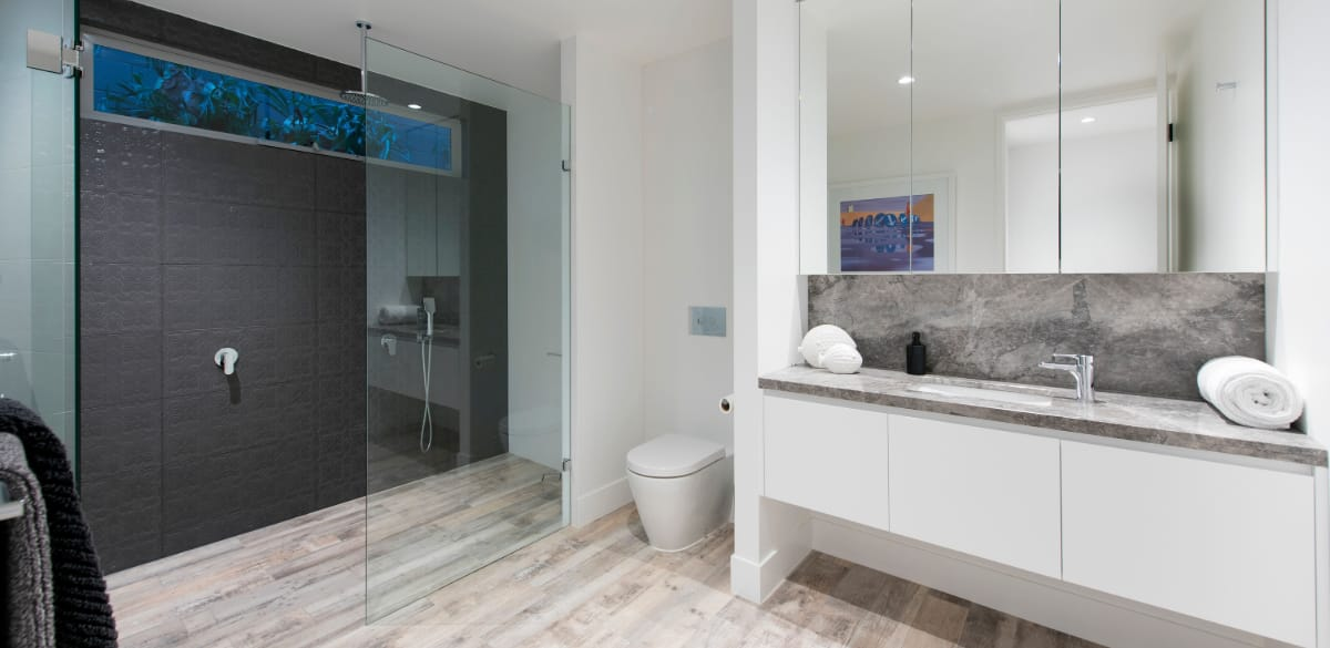 teneriffe ensuite project gallery shower