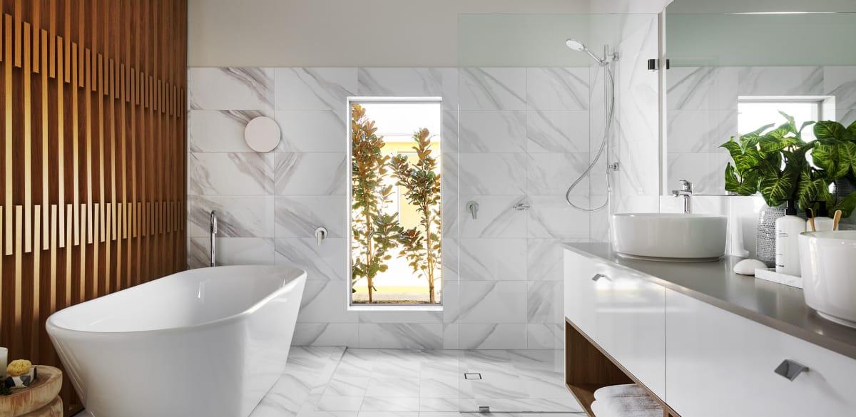 landsdale ensuite project gallery bath2