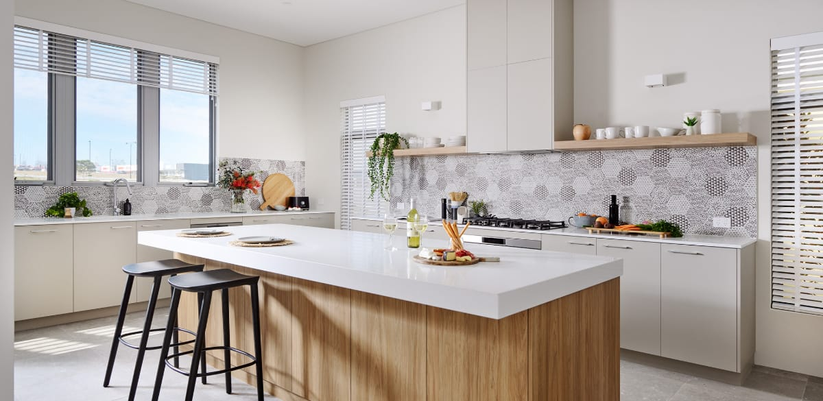 landsdale kitchen project gallery tap