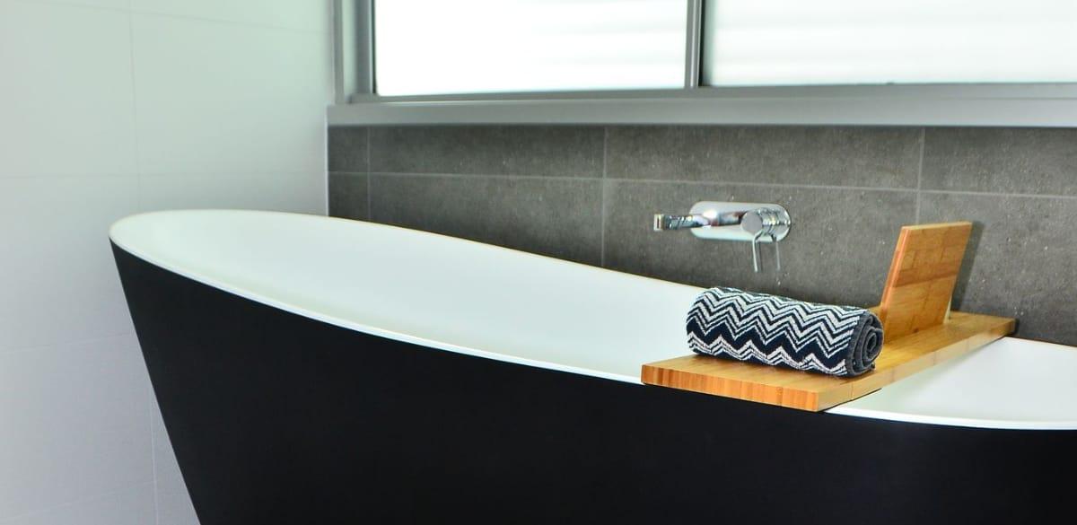 newfarm ensuite project gallery bath