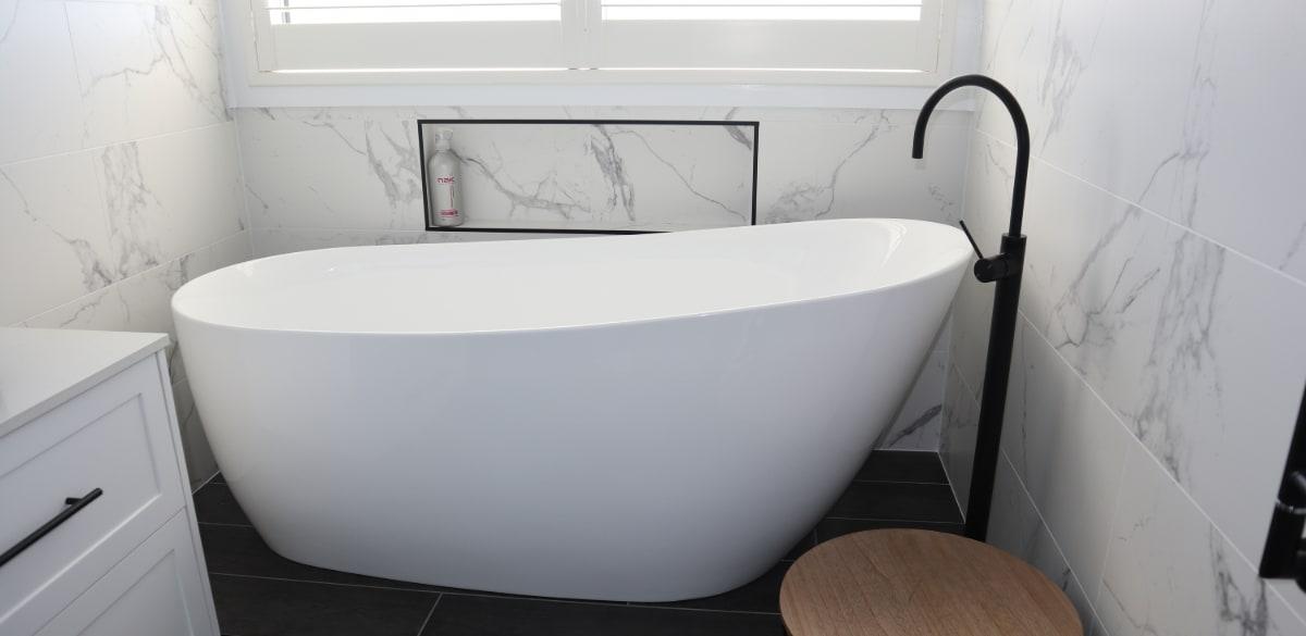 windella main project gallery bath
