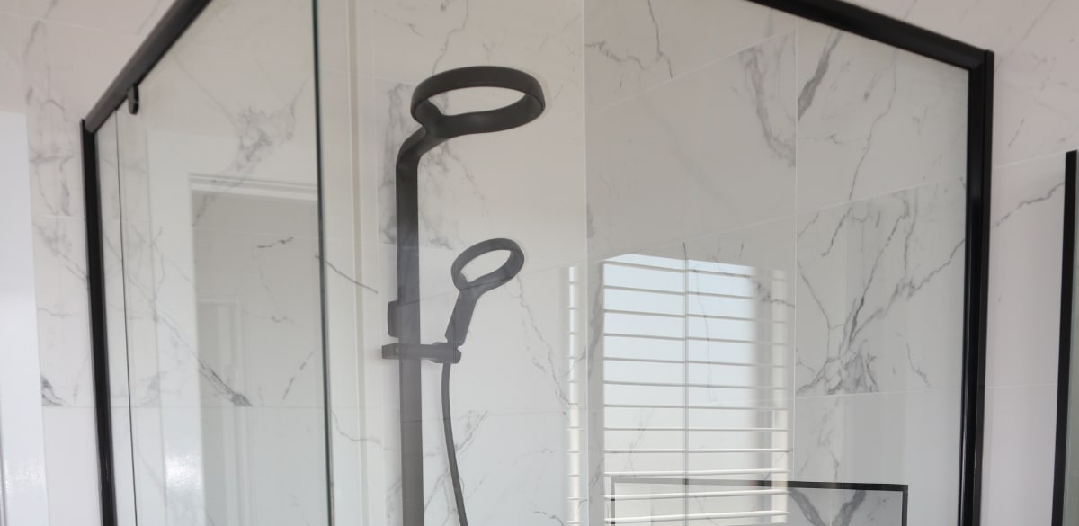 windella main project gallery shower