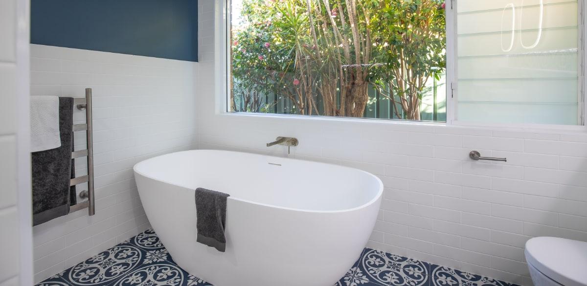 coffsharbor main project gallery bath