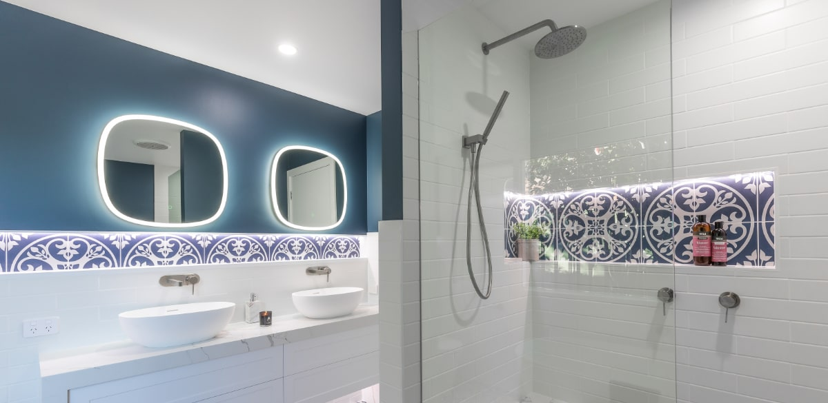 coffsharbor main project gallery shower