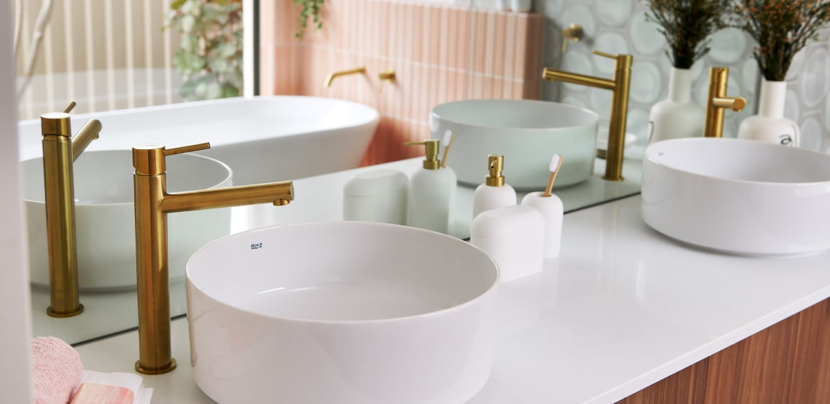 mandogalup ensuite project gallery basin