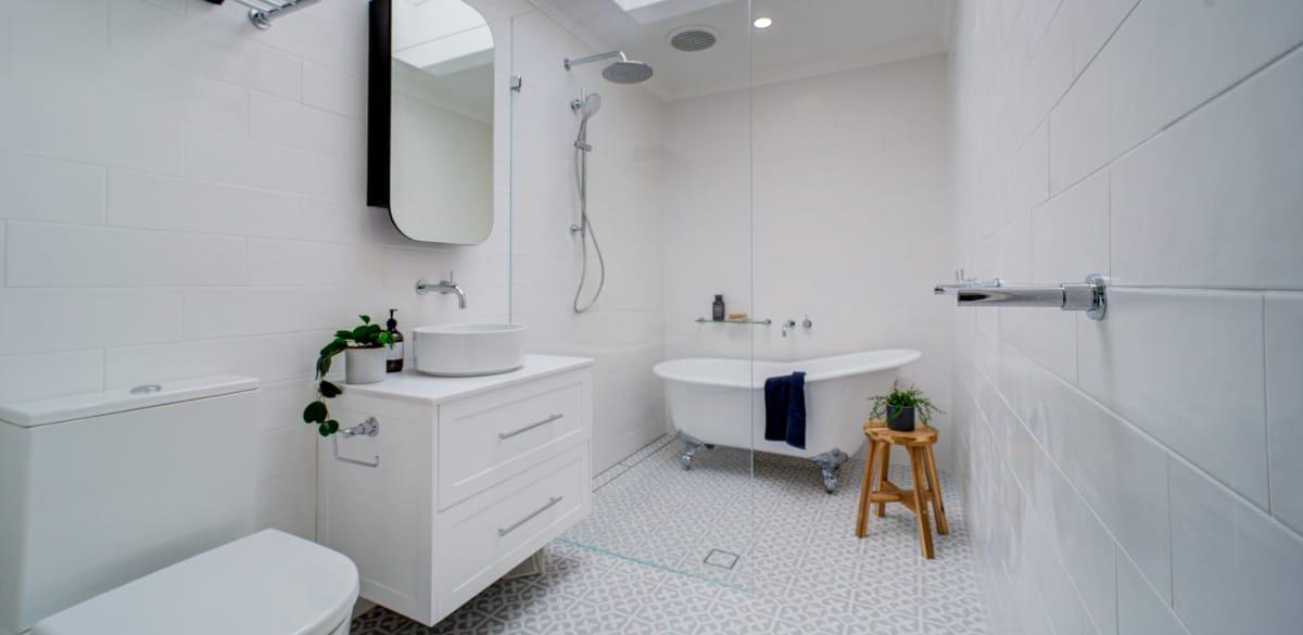 balmain main project gallery bath