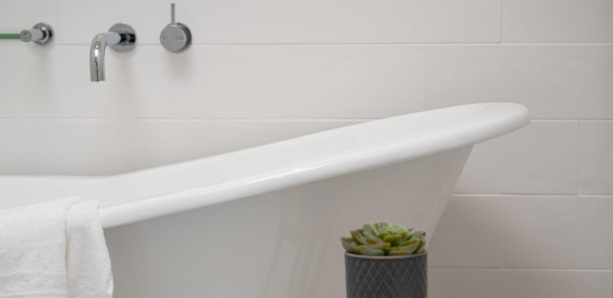 balmain main project gallery bath2