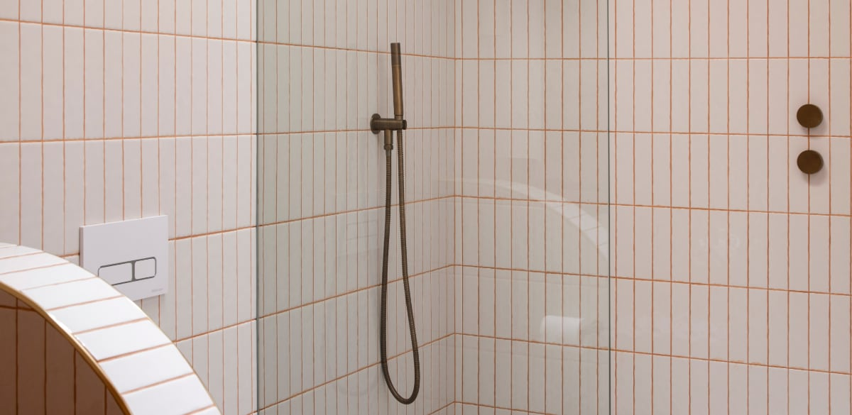 tbrhouse12 ensuite project gallery shower