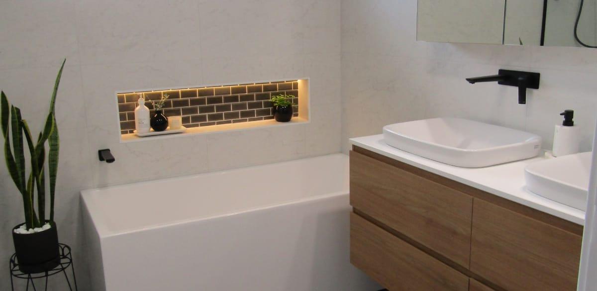 rankinpark main project gallery bath