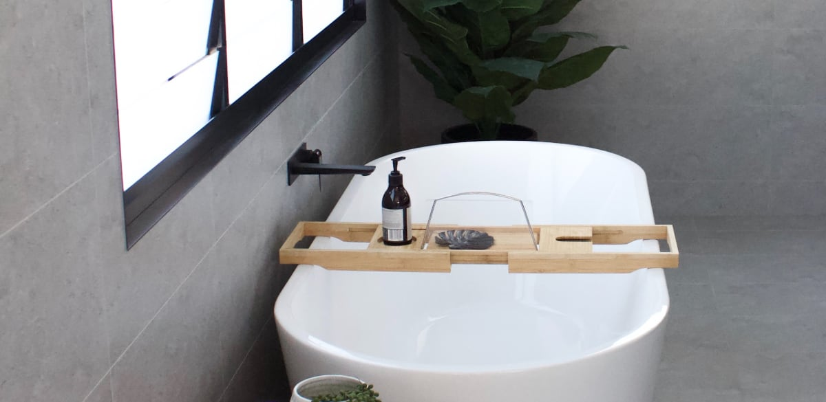 casuarina ensuite project gallery bath