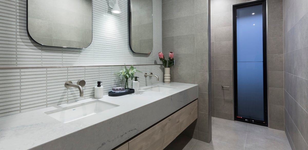 mteliza ensuite project gallery basin