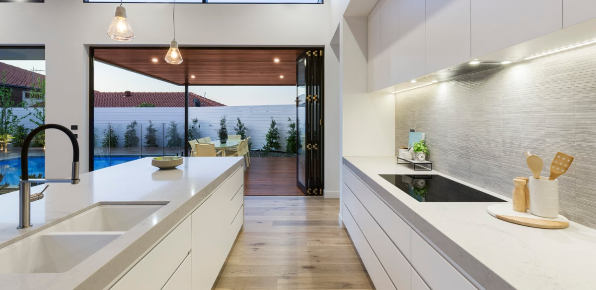 mteliza kitchen project gallery tap3