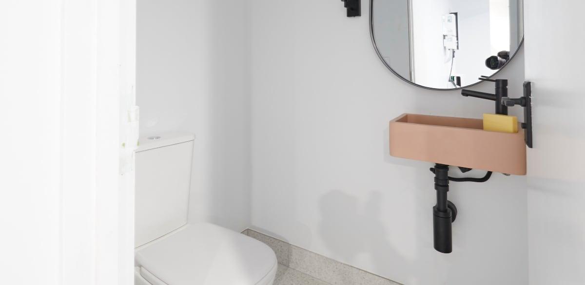danielandjade studio project gallery basin