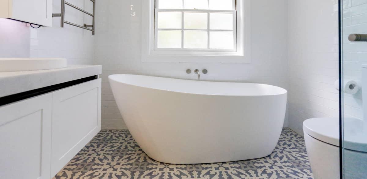 kylebay ensuite project gallery bath