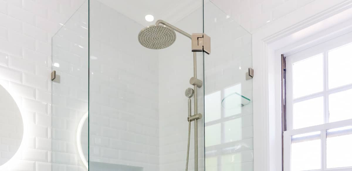 kylebay main project gallery shower