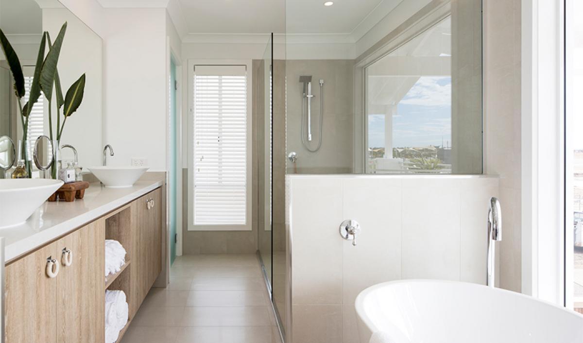 reece bathroom gallery freestanding bath