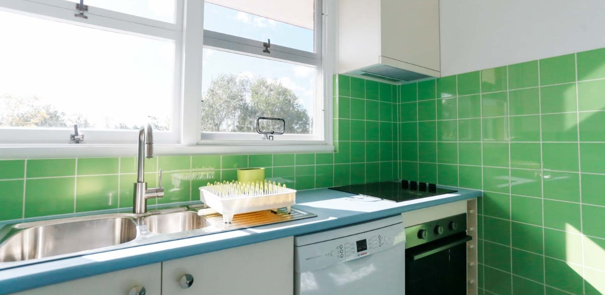 lindfield kitchen project gallery tap2