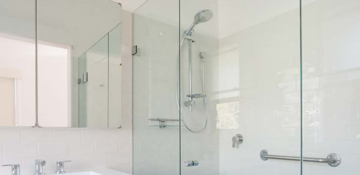 lindfield main project gallery shower