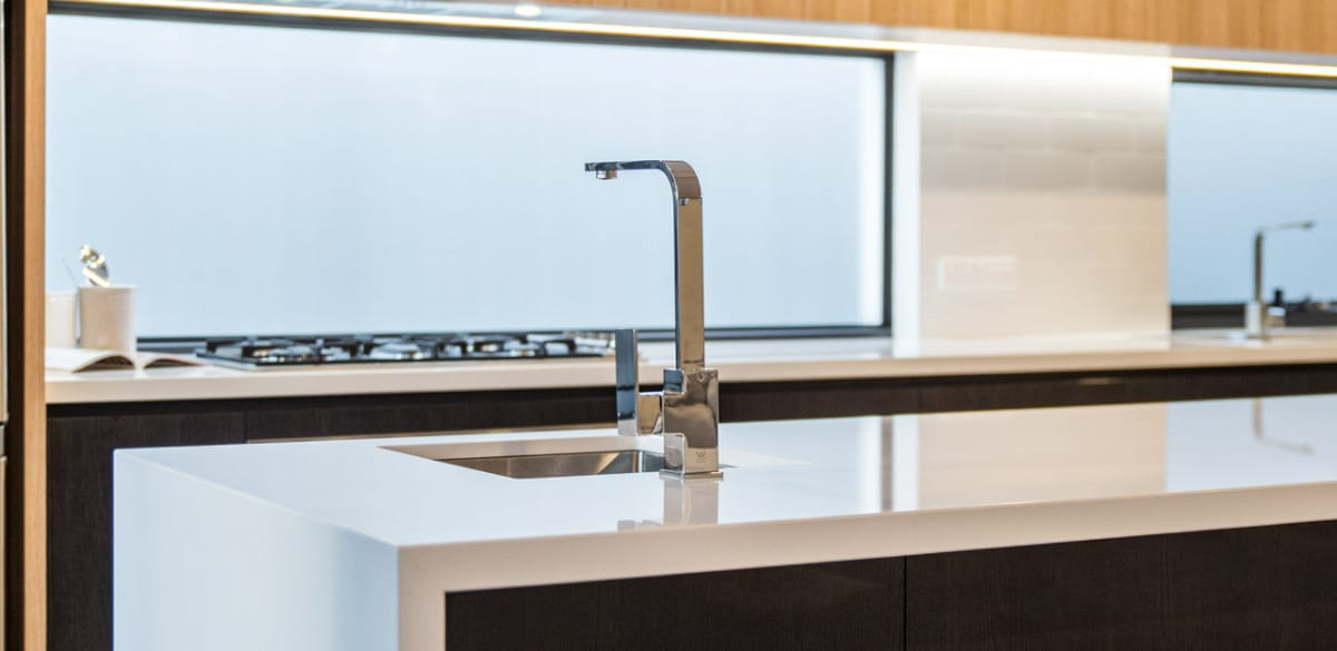 ardross kitchen project gallery tap