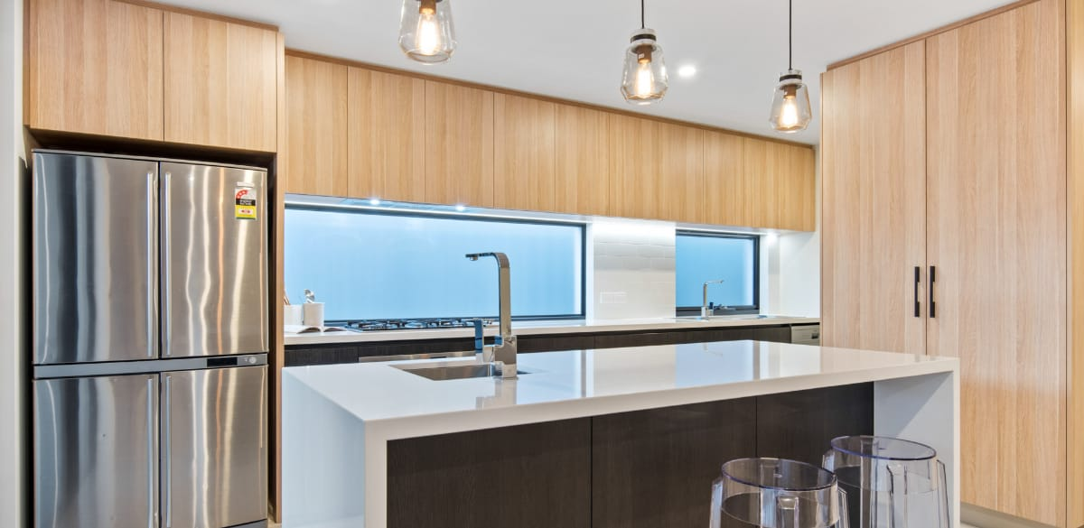 ardross kitchen project gallery tap2