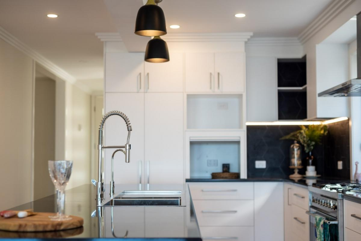 scarborough kitchen project gallery tap2