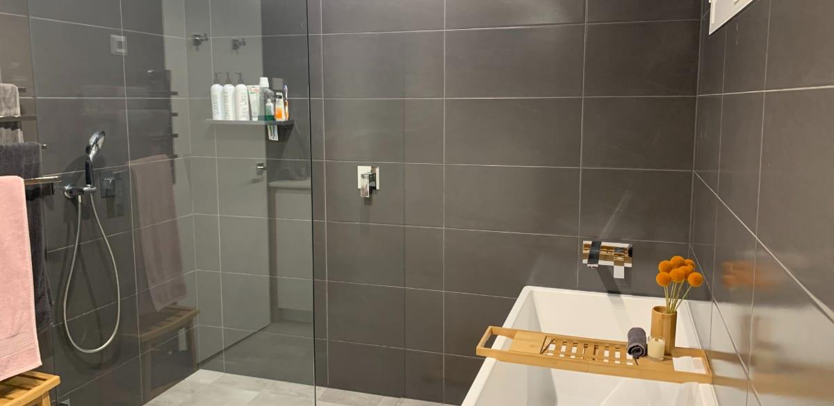 eagleton main project gallery bath