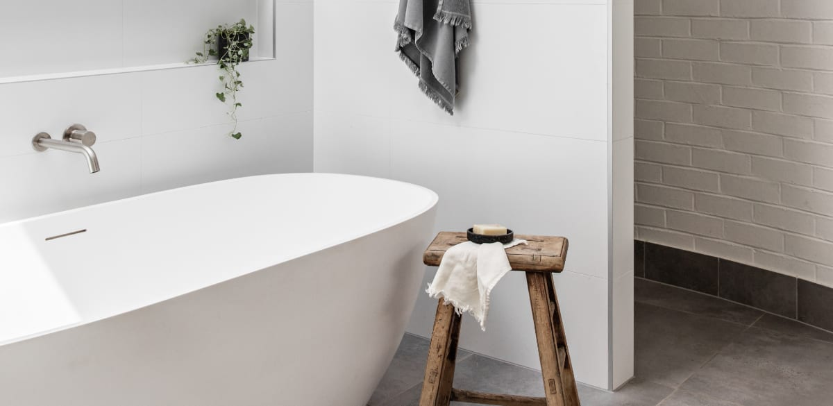 mulgoa main project gallery bath