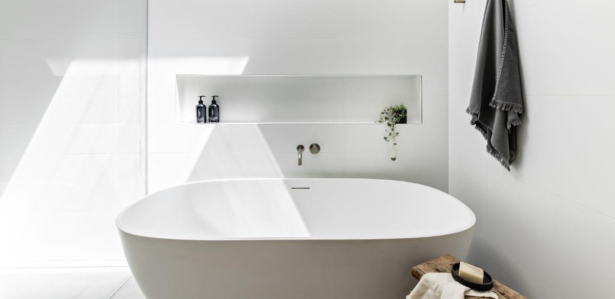 mulgoa main project gallery bath2