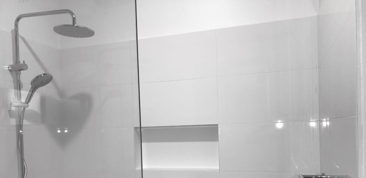 nailsworth main project gallery shower