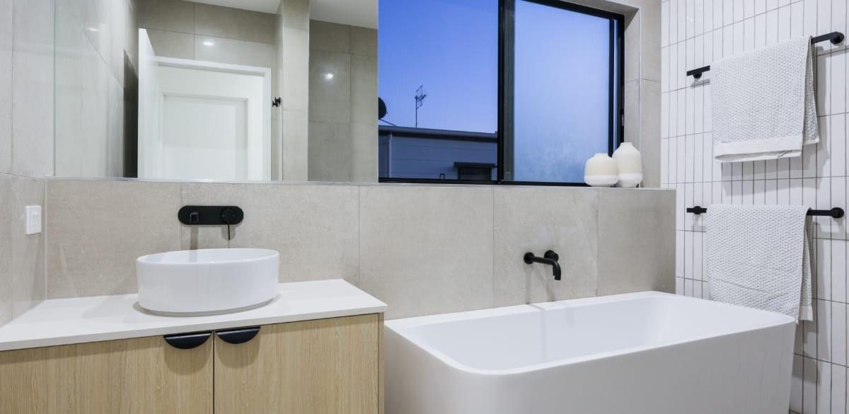 blibli main project gallery bath