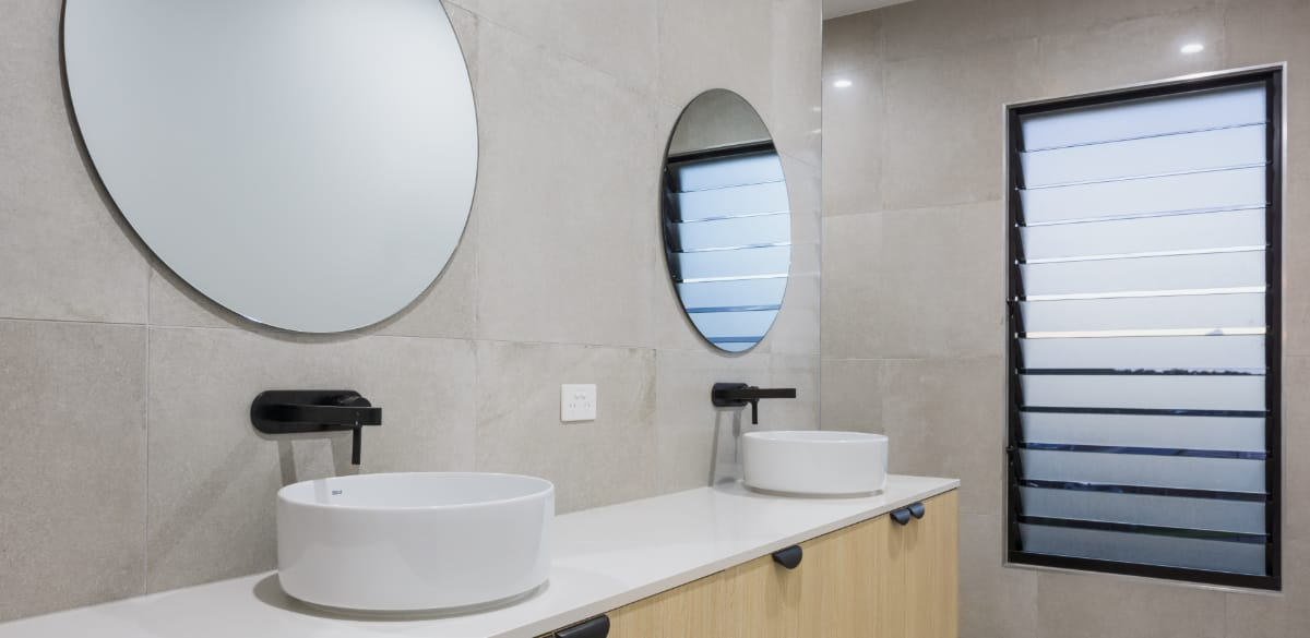 blibli ensuite project gallery basin