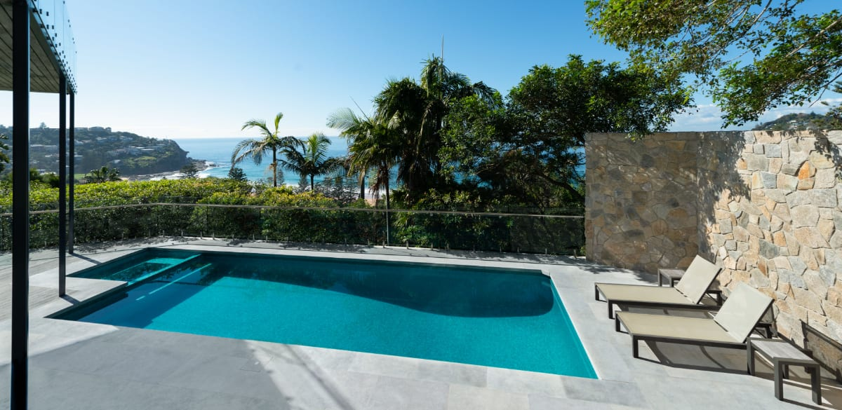 whalebeach pool project gallery 01