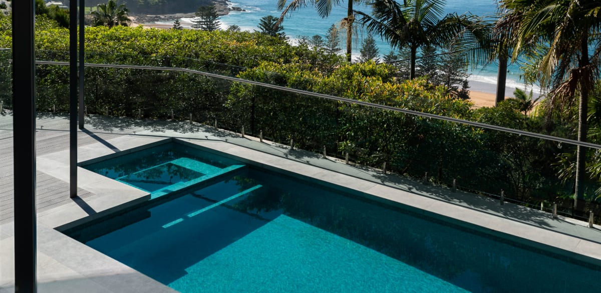 whalebeach pool project gallery 02