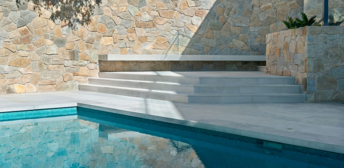 whalebeach pool project gallery 03