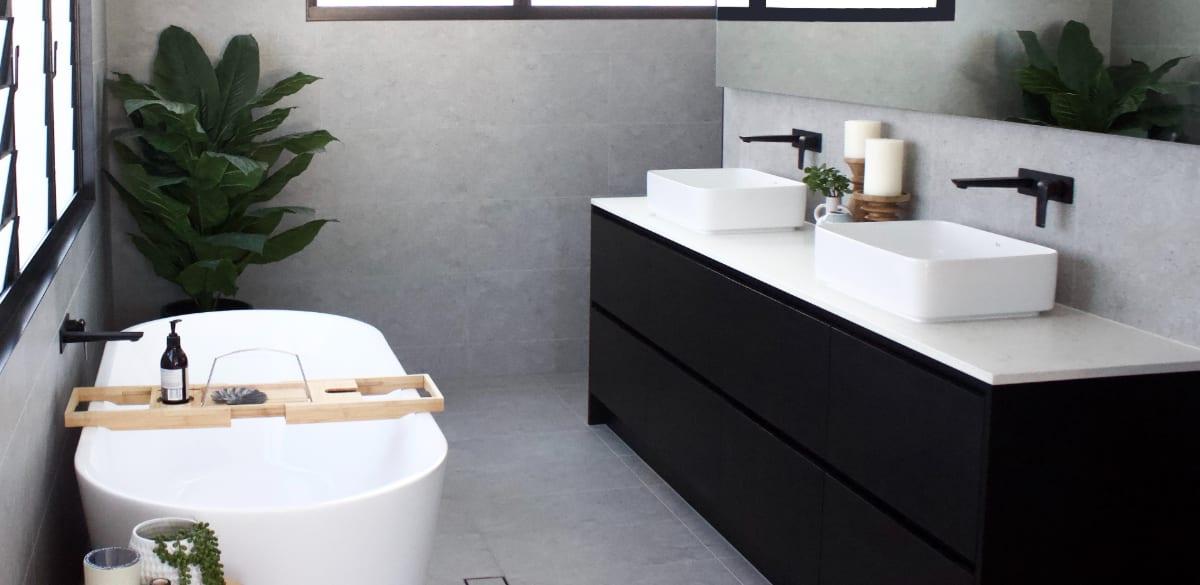 casuarina main project gallery bath