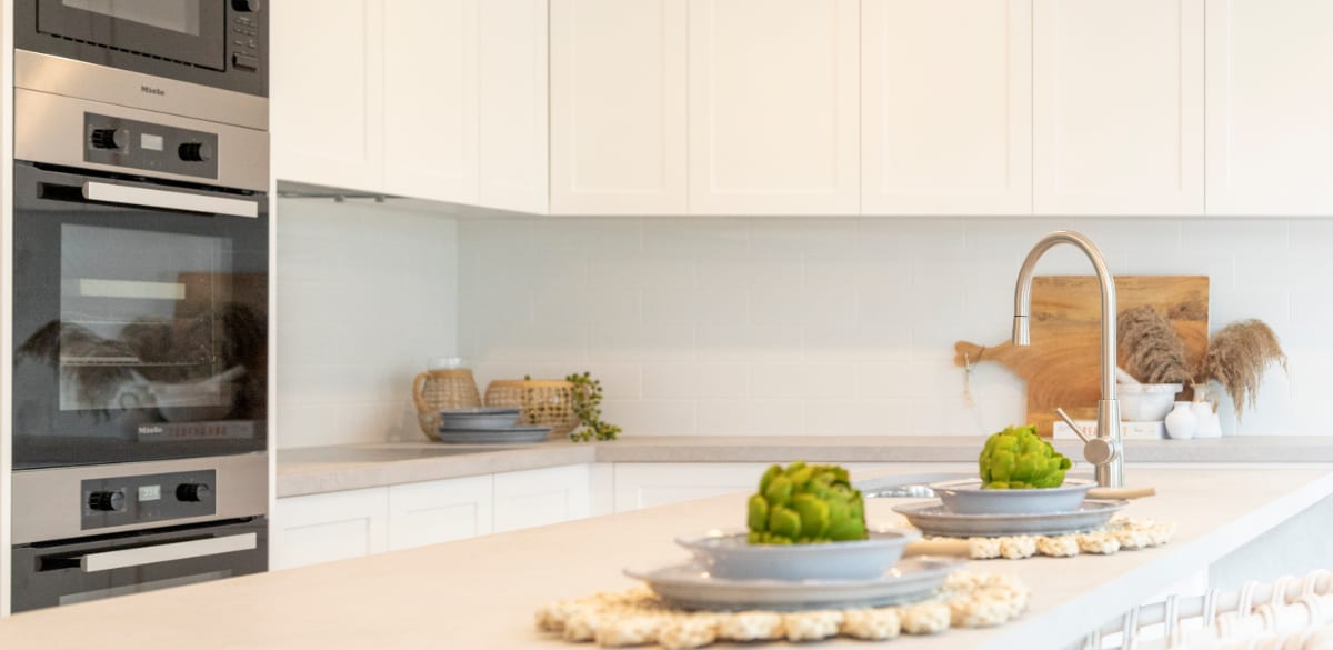 northavoca kitchen project gallery tap2
