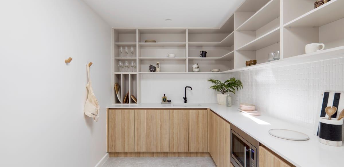 broadbeachwaters kitchen project gallery butlers