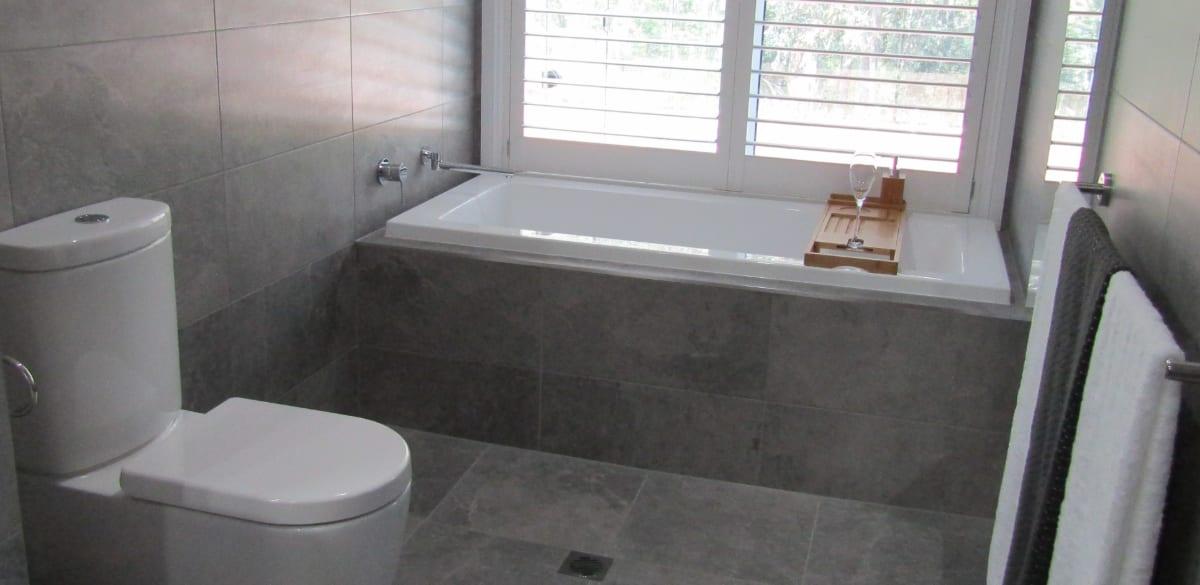rothbury ensuite project gallery bath