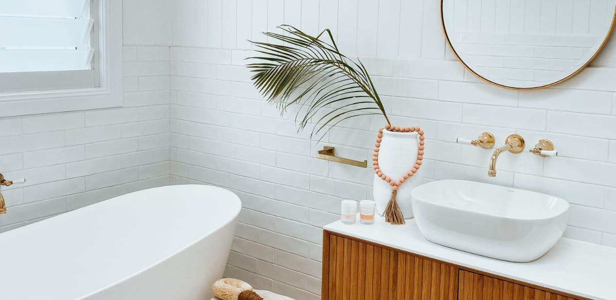 byronbay main project gallery bath