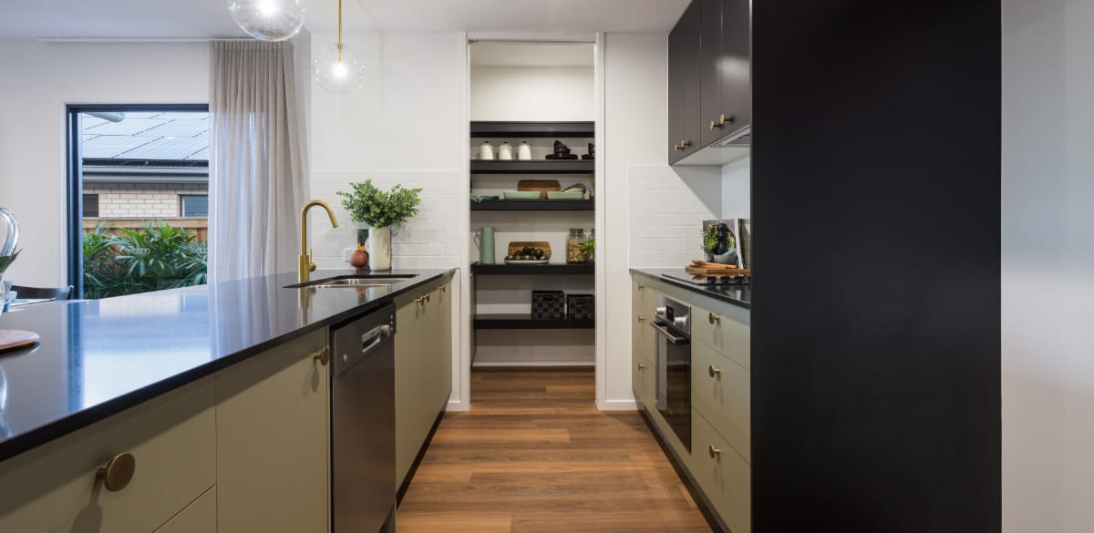 maroochydore kitchen project gallery tap02