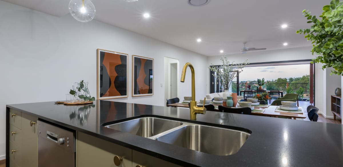 maroochydore kitchen project gallery tap03